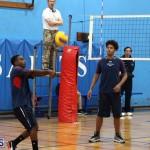 BSSF Senior School Boys Volleyball Bermuda Nov 24 2016 (10)