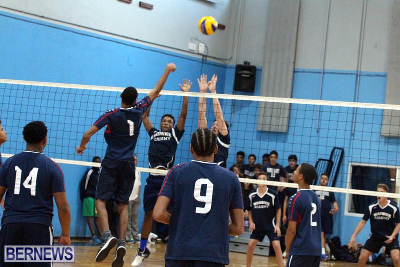 BSSF-Senior-School-Boys-Volleyball-Bermuda-Nov-24-2016-11
