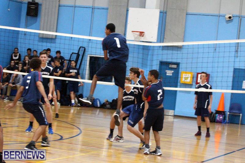 BSSF-Senior-School-Boys-Volleyball-Bermuda-Nov-24-2016-13