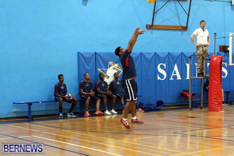 BSSF-Senior-School-Boys-Volleyball-Bermuda-Nov-24-2016-14
