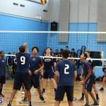 BSSF Senior School Boys Volleyball Bermuda Nov 24 2016 (15)