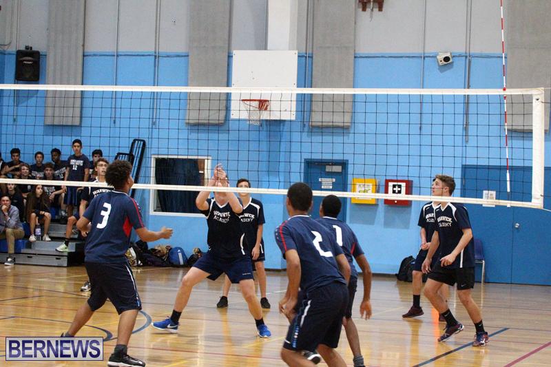 BSSF-Senior-School-Boys-Volleyball-Bermuda-Nov-24-2016-16
