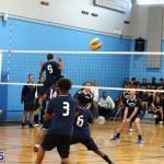 BSSF Senior School Boys Volleyball Bermuda Nov 24 2016 (18)
