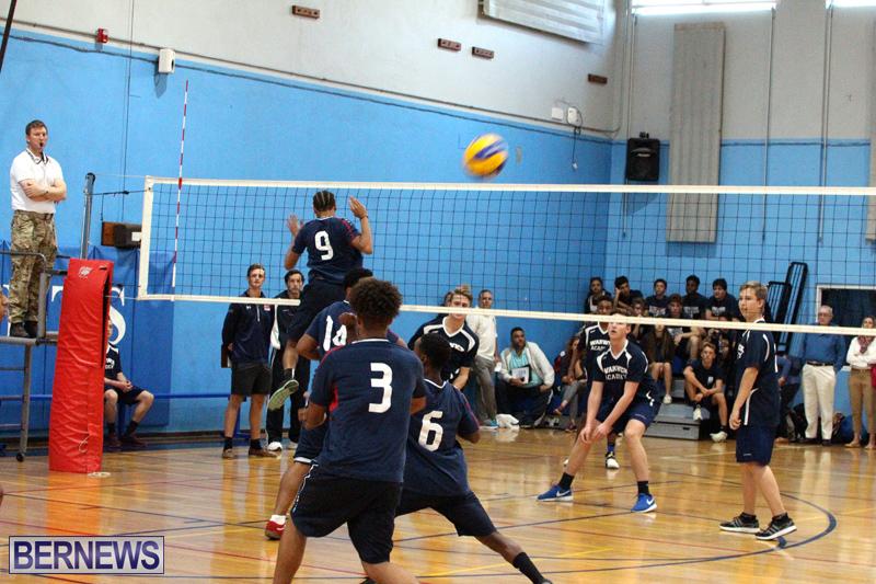 BSSF-Senior-School-Boys-Volleyball-Bermuda-Nov-24-2016-18