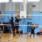BSSF Senior School Boys Volleyball Bermuda Nov 24 2016 (19)