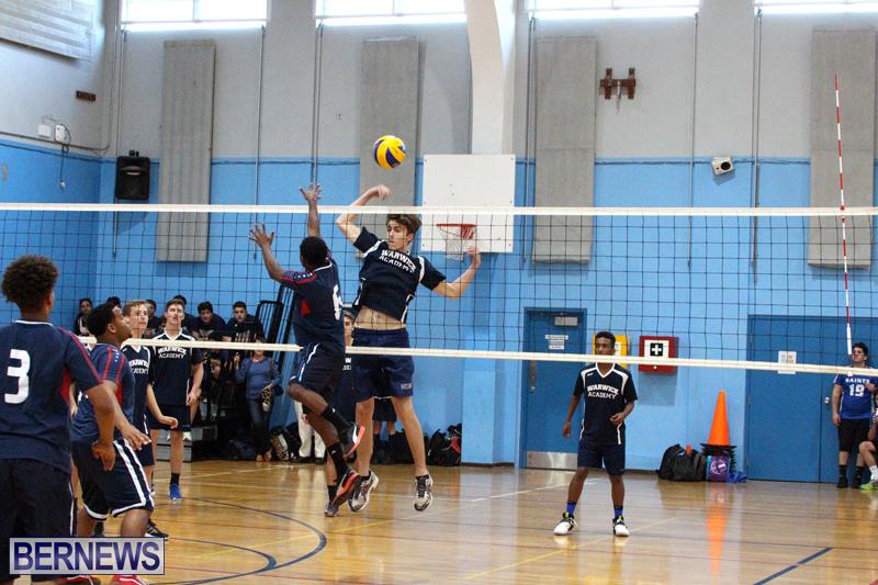 BSSF-Senior-School-Boys-Volleyball-Bermuda-Nov-24-2016-19