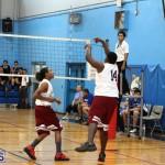 BSSF Senior School Boys Volleyball Bermuda Nov 24 2016 (2)