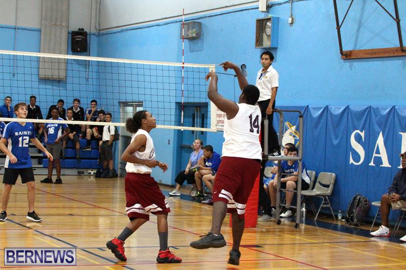 BSSF-Senior-School-Boys-Volleyball-Bermuda-Nov-24-2016-2