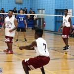 BSSF Senior School Boys Volleyball Bermuda Nov 24 2016 (4)