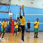 BSSF Senior School Boys Volleyball Bermuda Nov 24 2016 (5)