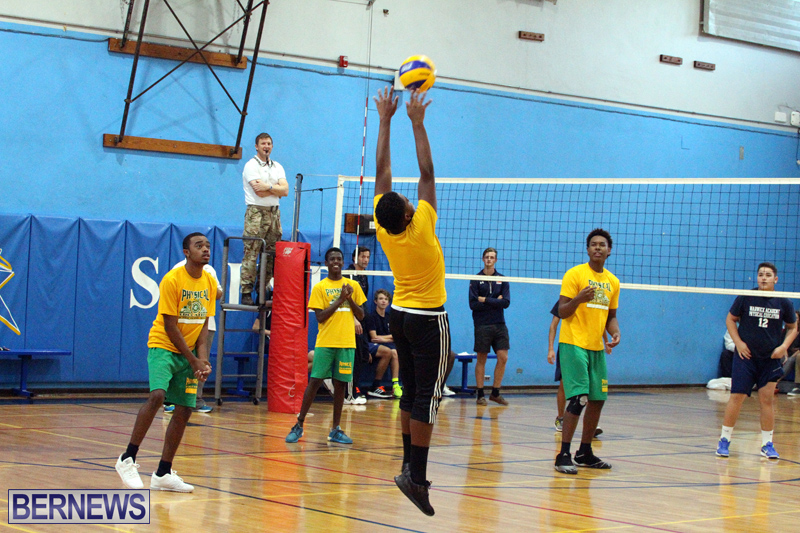 BSSF-Senior-School-Boys-Volleyball-Bermuda-Nov-24-2016-5