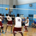 BSSF Senior School Boys Volleyball Bermuda Nov 24 2016 (6)