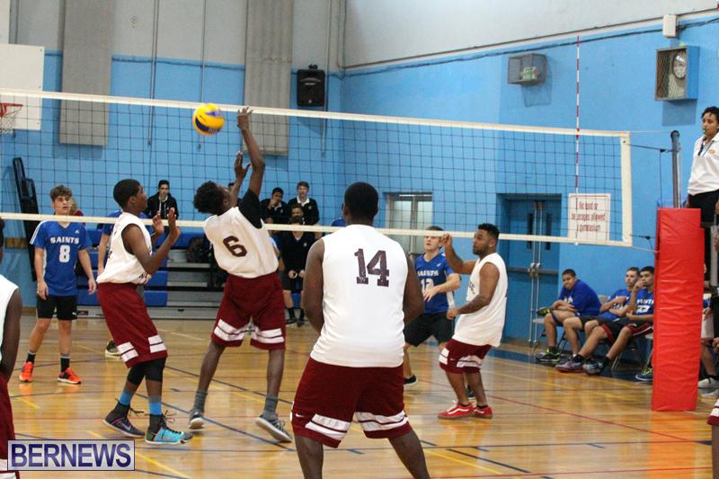 BSSF-Senior-School-Boys-Volleyball-Bermuda-Nov-24-2016-6