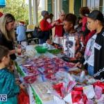 BUEI Harbourside Market Arts and Crafts Festival Bermuda, November 19 2016-1
