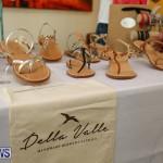BUEI Harbourside Market Arts and Crafts Festival Bermuda, November 19 2016-107