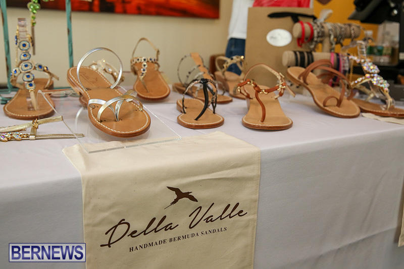 BUEI-Harbourside-Market-Arts-and-Crafts-Festival-Bermuda-November-19-2016-107