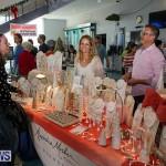 BUEI Harbourside Market Arts and Crafts Festival Bermuda, November 19 2016-11