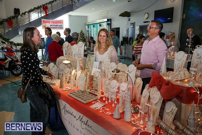 BUEI-Harbourside-Market-Arts-and-Crafts-Festival-Bermuda-November-19-2016-11