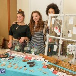 BUEI Harbourside Market Arts and Crafts Festival Bermuda, November 19 2016-114