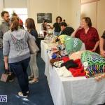 BUEI Harbourside Market Arts and Crafts Festival Bermuda, November 19 2016-115