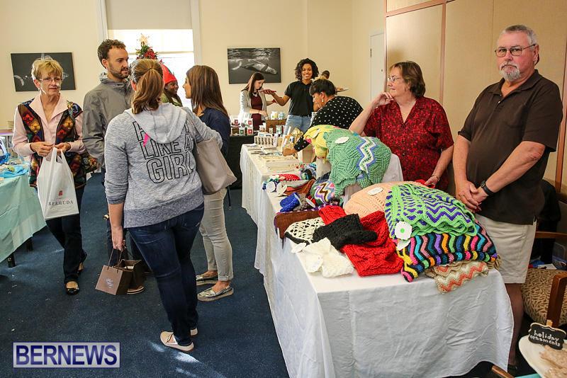 BUEI-Harbourside-Market-Arts-and-Crafts-Festival-Bermuda-November-19-2016-115