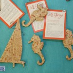 BUEI Harbourside Market Arts and Crafts Festival Bermuda, November 19 2016-117