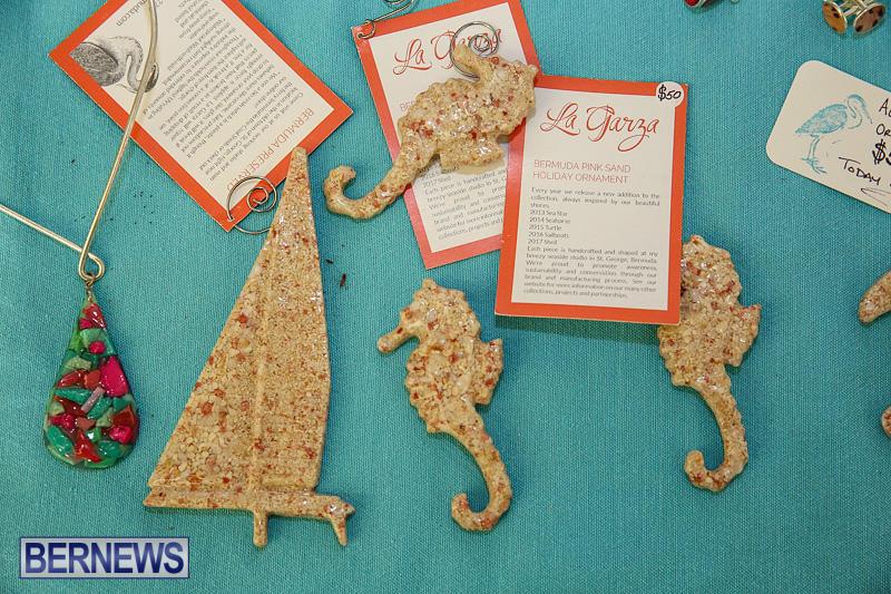 BUEI-Harbourside-Market-Arts-and-Crafts-Festival-Bermuda-November-19-2016-117