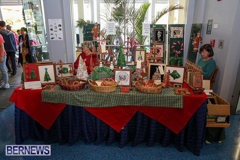 BUEI-Harbourside-Market-Arts-and-Crafts-Festival-Bermuda-November-19-2016-12