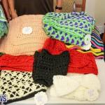 BUEI Harbourside Market Arts and Crafts Festival Bermuda, November 19 2016-124