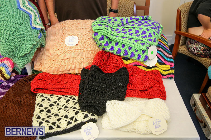 BUEI-Harbourside-Market-Arts-and-Crafts-Festival-Bermuda-November-19-2016-124