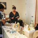 BUEI Harbourside Market Arts and Crafts Festival Bermuda, November 19 2016-127