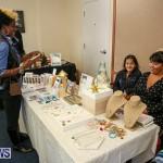 BUEI Harbourside Market Arts and Crafts Festival Bermuda, November 19 2016-128