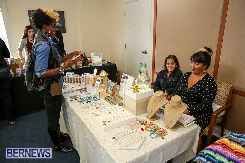 BUEI-Harbourside-Market-Arts-and-Crafts-Festival-Bermuda-November-19-2016-128
