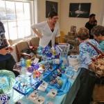 BUEI Harbourside Market Arts and Crafts Festival Bermuda, November 19 2016-129