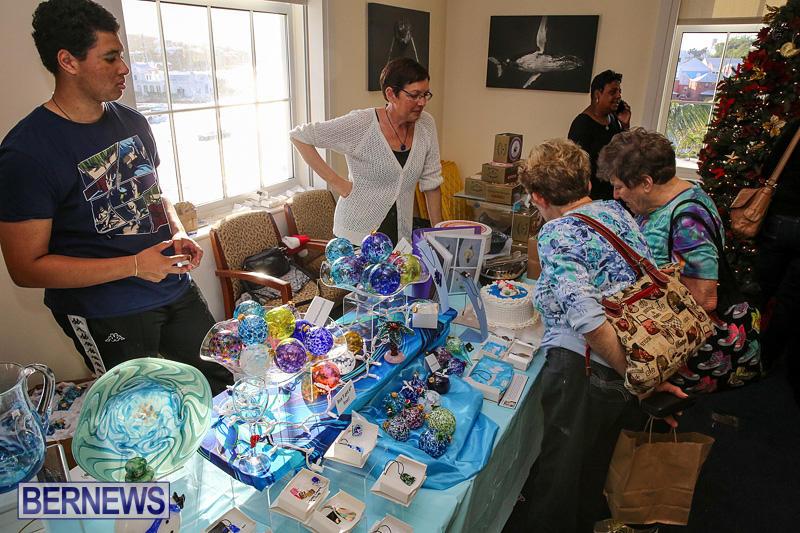 BUEI-Harbourside-Market-Arts-and-Crafts-Festival-Bermuda-November-19-2016-129
