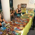 BUEI Harbourside Market Arts and Crafts Festival Bermuda, November 19 2016-150
