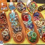 BUEI Harbourside Market Arts and Crafts Festival Bermuda, November 19 2016-151
