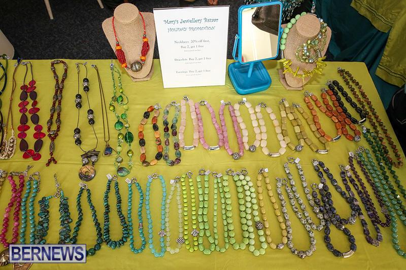 BUEI-Harbourside-Market-Arts-and-Crafts-Festival-Bermuda-November-19-2016-152