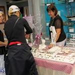 BUEI Harbourside Market Arts and Crafts Festival Bermuda, November 19 2016-154