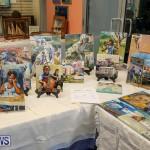 BUEI Harbourside Market Arts and Crafts Festival Bermuda, November 19 2016-155