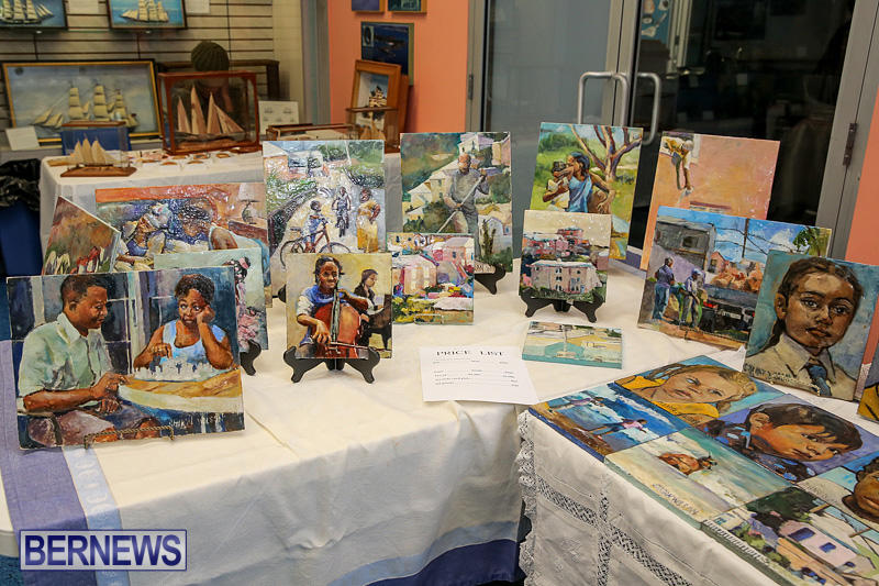 BUEI-Harbourside-Market-Arts-and-Crafts-Festival-Bermuda-November-19-2016-155