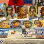 BUEI Harbourside Market Arts and Crafts Festival Bermuda, November 19 2016-156