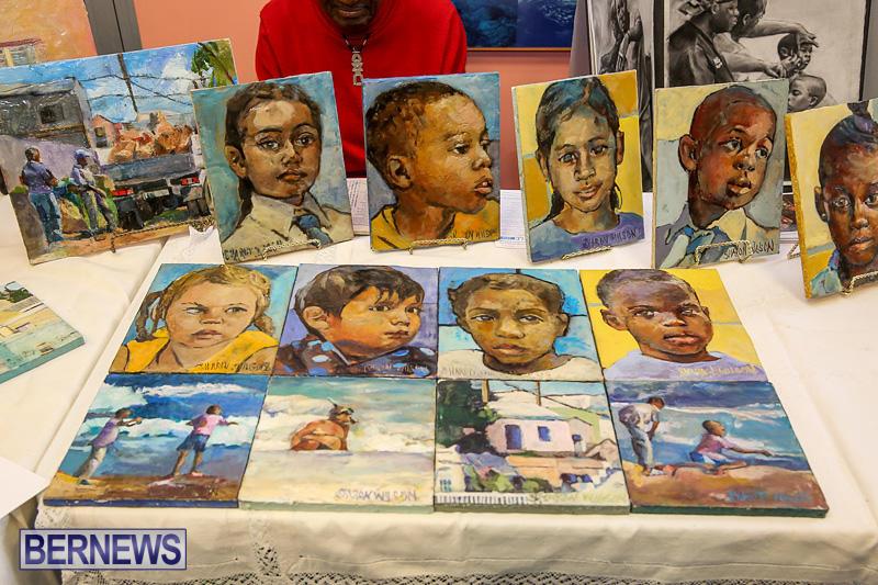 BUEI-Harbourside-Market-Arts-and-Crafts-Festival-Bermuda-November-19-2016-156