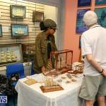 BUEI Harbourside Market Arts and Crafts Festival Bermuda, November 19 2016-158