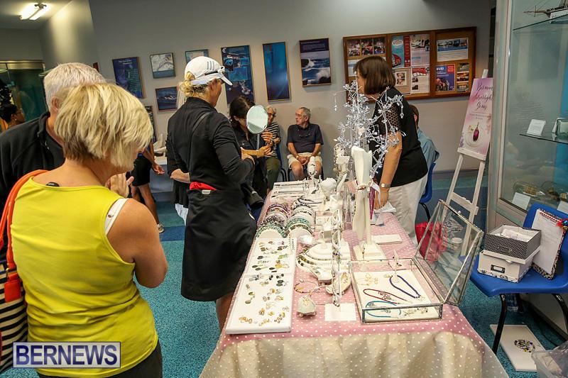 BUEI-Harbourside-Market-Arts-and-Crafts-Festival-Bermuda-November-19-2016-161