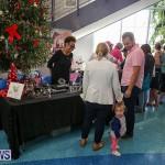 BUEI Harbourside Market Arts and Crafts Festival Bermuda, November 19 2016-166