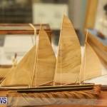 BUEI Harbourside Market Arts and Crafts Festival Bermuda, November 19 2016-168