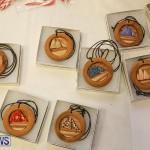 BUEI Harbourside Market Arts and Crafts Festival Bermuda, November 19 2016-169