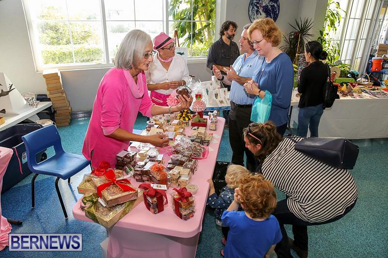 BUEI-Harbourside-Market-Arts-and-Crafts-Festival-Bermuda-November-19-2016-173