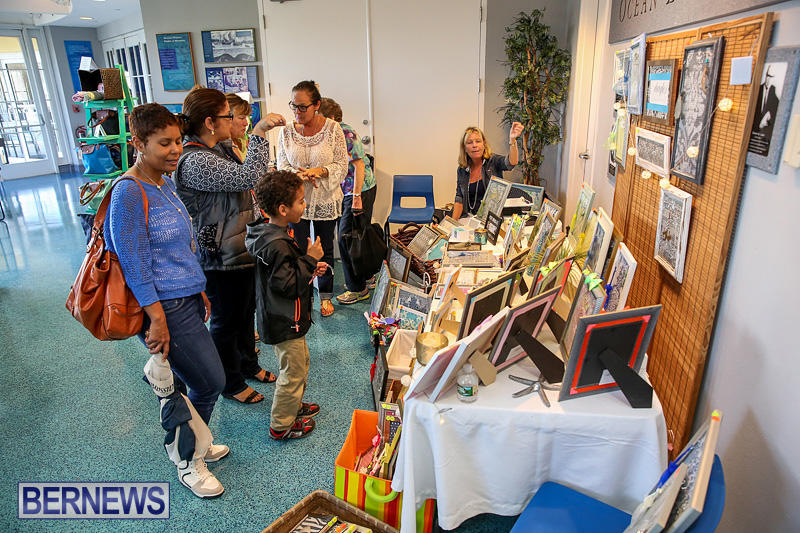 BUEI-Harbourside-Market-Arts-and-Crafts-Festival-Bermuda-November-19-2016-174
